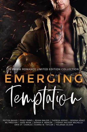 Emerging Temptation