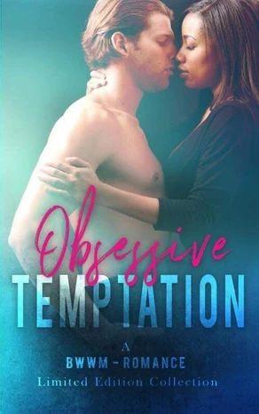 Obsessive Temptation