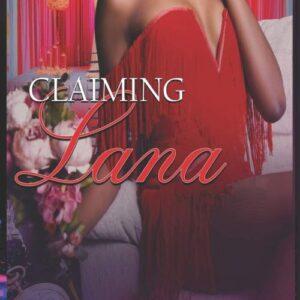 Reana Malori - Claiming Lana
