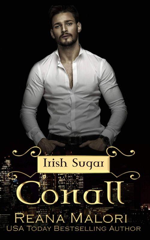 Reana Malori - Conall (Irish Sugar)