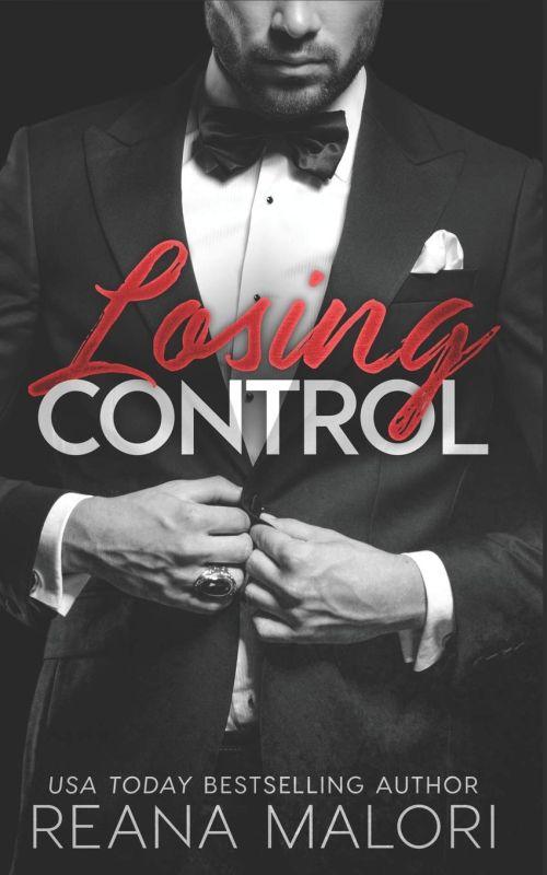 Reana Malori - Losing Control
