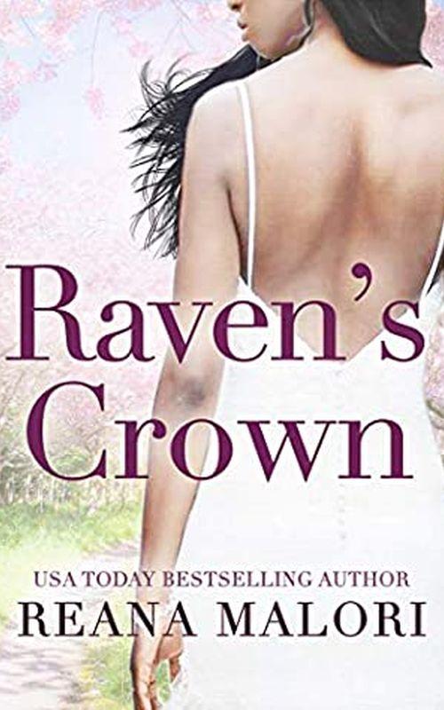 Reana Malori - Raven's Crown