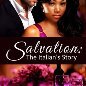 Reana Malori - Salvation The Italian's Story