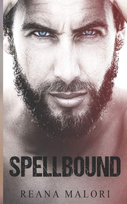 Reana Malori - Spellbound