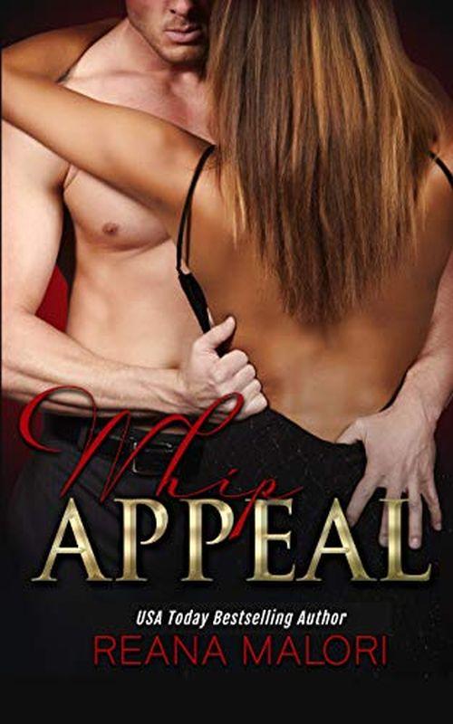 Reana Malori - Whip Appeal