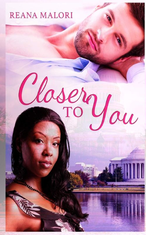 Reana Malori - closer to you